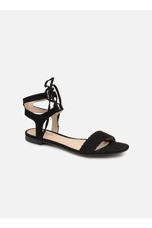 I Love Shoes Dames Sandalen - Golice