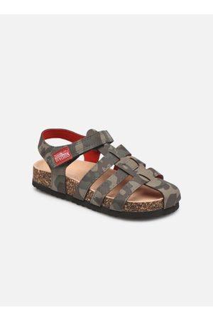 I Love Shoes COARMY