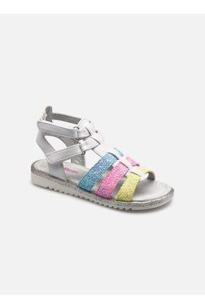 I Love Shoes Dames Sandalen - SUFLASH