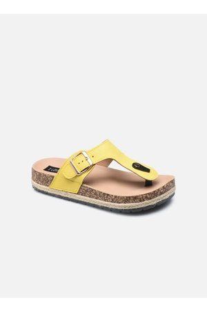 I Love Shoes Dames Sleehakken - THRAICY