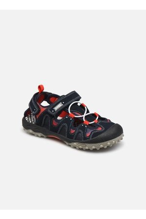 Primigi Dames Sandalen - Cross Sandal 7463200