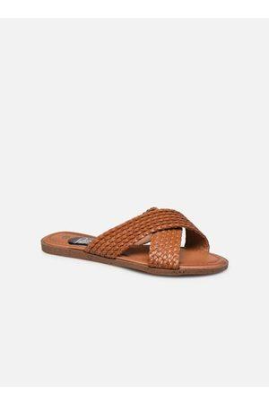 I Love Shoes Dames Sleehakken - THAZA