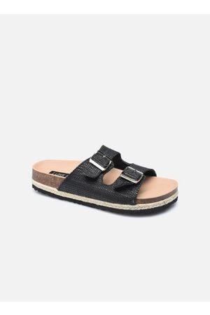 I Love Shoes Dames Sleehakken - THRISTANE