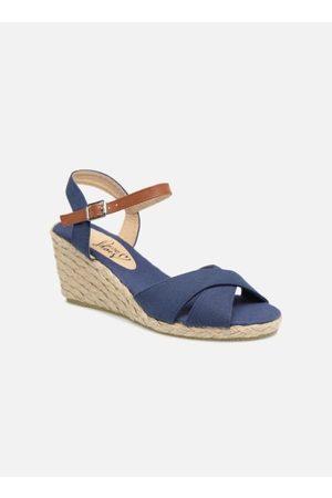 I Love Shoes Dames Sandalen - MCEMIMI