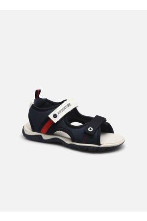 I Love Shoes COFRANCO