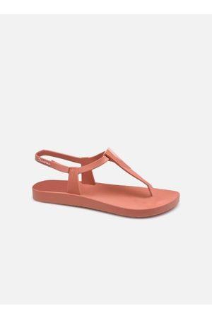 Ipanema Sensation Sandal Fem