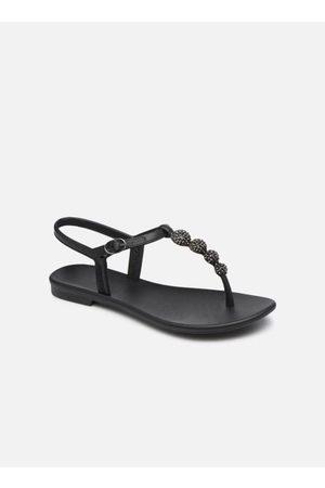 Grendha Dames Sandalen - Cacau Sandal Fem