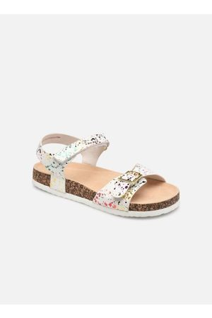 I Love Shoes COULI