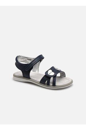 I Love Shoes COEURLY