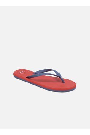 Sarenza Diya M Tong Flip Flop by