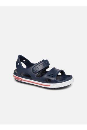 Crocs Dames Sandalen - Crocband II Sandal PS