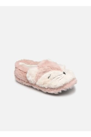 Sarenza Chaussons animal enfant by
