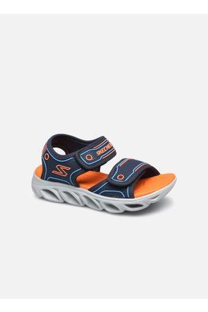 Skechers Hypno-Splash