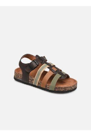 I Love Shoes COLOUP