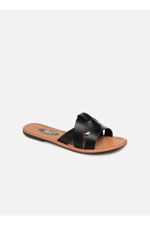 I Love Shoes Dames Sleehakken - THUTTI