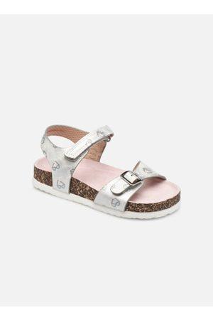 I Love Shoes CORINE