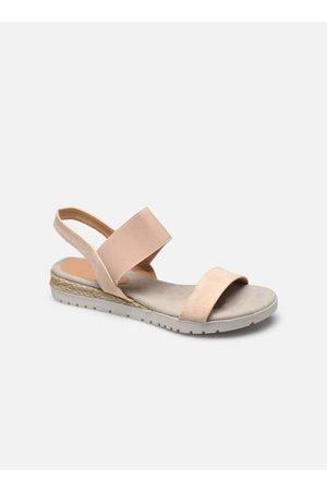 I Love Shoes Dames Sandalen - FIBANDO Size +