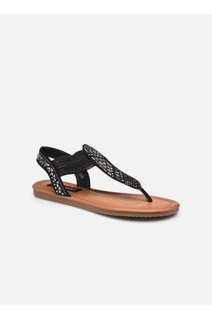 I Love Shoes TAMARA