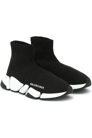Balenciaga Dames Sneakers - Speed 2.0 sneakers