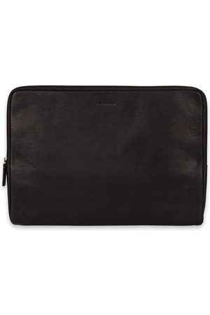 Burkely Koffers - Laptop sleeves Antique Avery Laptopsleeve 15.6 inch