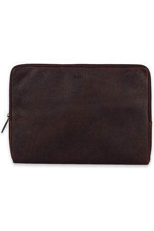Burkely Laptop sleeves Antique Avery Laptopsleeve 15.6 inch