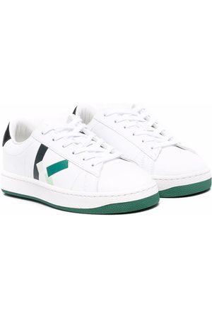 Kenzo Kourt K low-top sneakers