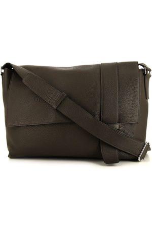 Hermès 2011 pre-owned Alfred shoulder bag