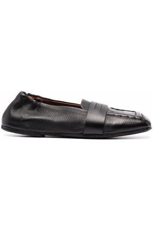 MARSÈLL Spatolona slip-on shoes