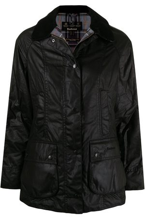 Barbour Classic Beadnell Waxed jacket