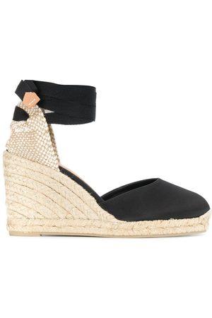 Castaner Dames Sandalen - Carina sandals
