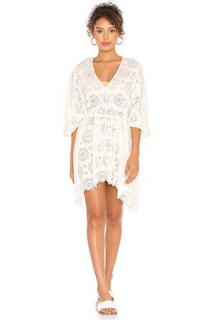 Lovers + Friends Aldea Mini Dress in