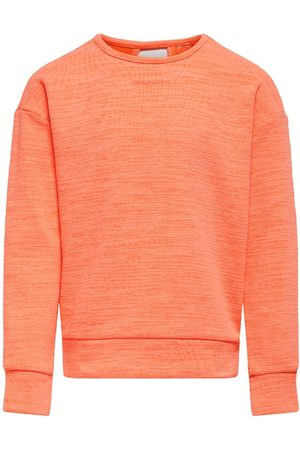 Only Play Meisjes Sweaters - Onpmacha o-neck swt