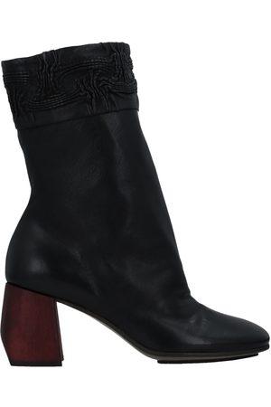 Ixos Dames Enkellaarzen - FOOTWEAR - Ankle boots