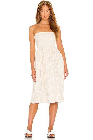LPA Carolina Dress in
