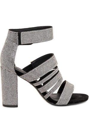 Jeffrey Campbell Dames Sandalen - Sandals