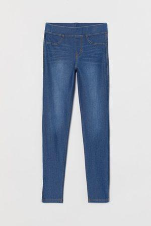H&M Meisjes Leggings - Tregging