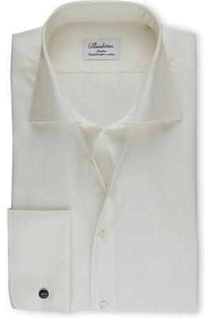 Stenströms Stenstroms overhemd slimline