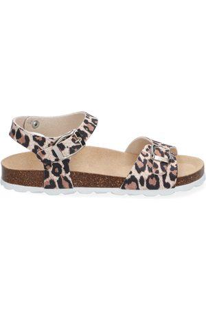 Braqeez Dames Sandalen - Sally spain meisjes sandalen