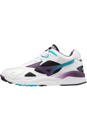 Mizuno Dames Sneakers - Mizuno