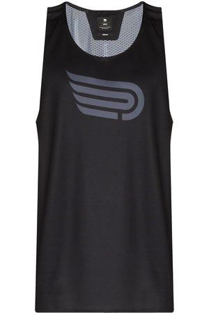 Pressio Arahi sleeveless performance top