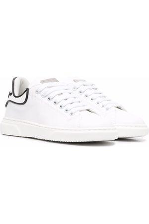Philipp Plein Runner Iconic Plein low-top sneakers