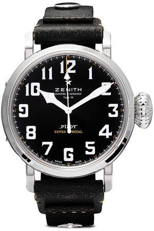 Zenith Pilot Type 20 Rescue 45mm