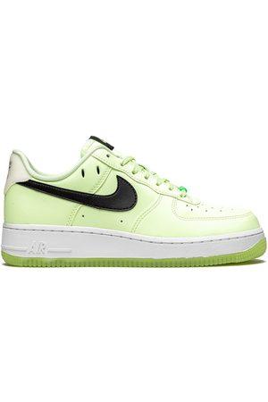 Nike Dames Sneakers - Air Force '07 LX sneakers