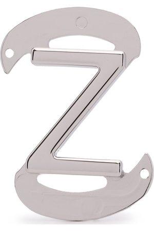 Salvatore Ferragamo Z interchangeable buckle