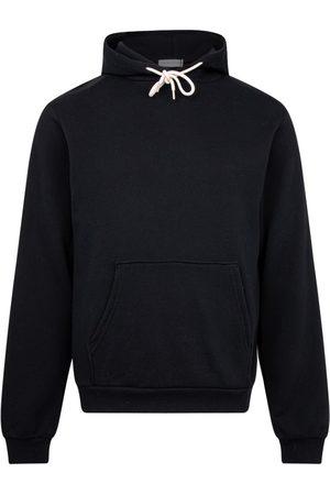 JOHN ELLIOTT Beach drawstring hoodie