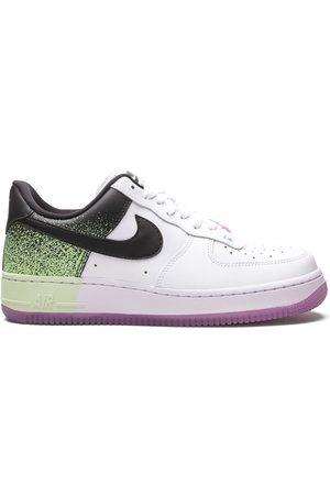 Nike Air Force 1 '07 'Splatter' sneakers