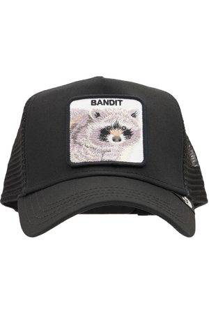 Goorin Bros. Bandit Trucker Hat