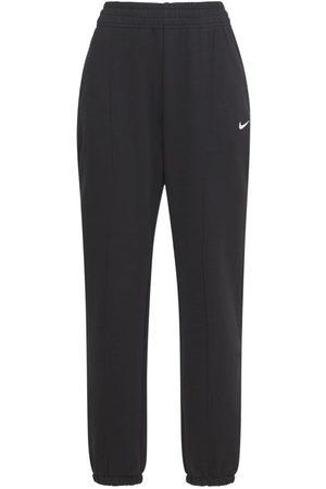 Nike Dames Broeken - Fleece Pants