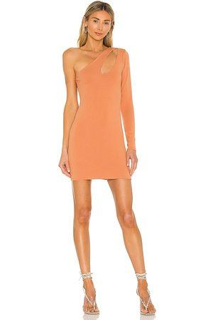 Lovers + Friends Johnson Mini Dress in