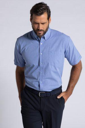 JP1880 Grote Maten Overhemd, Heren